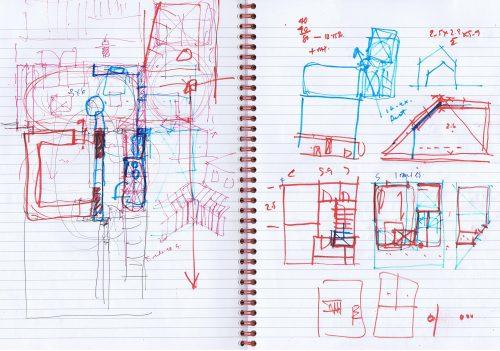 160620 sketch 1634
